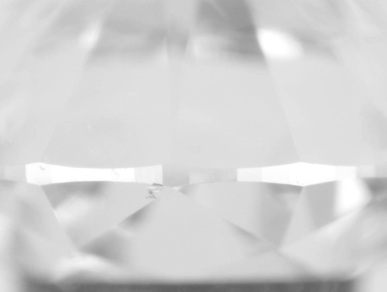 0 36 Carat Round Brilliant Diamond | P196650 | Johnny's