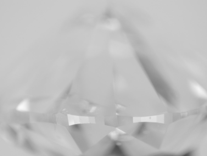 0 41 Carat Oval Diamond | P196814 | Alan Miller Jewelers