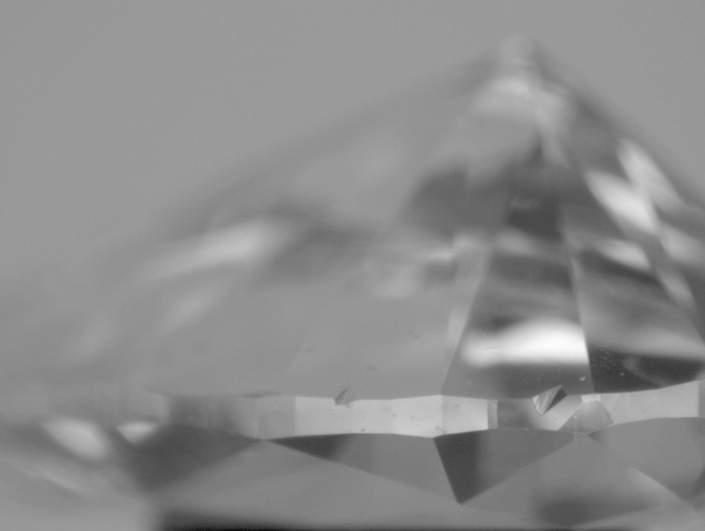 0 30 Carat Pear Diamond | P200484 | Miller's Fine Jewelers